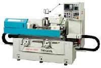 Cnc Cylindrical Grinding Machines