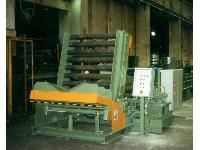Roller Tilting Tables