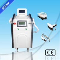 Best Ipl Rf Hair Removal Machine