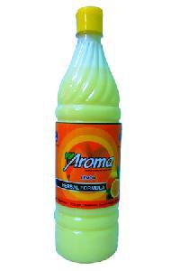 Aroma Herbal Phenyl Lemon