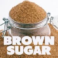Fine Brown Sugar