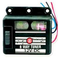 Horn Tuner & Melody Maker