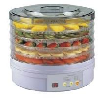 Vegetable Dehydrating Dryers