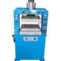 Hydraulic Hot Press Machine