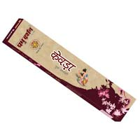 Kewra Incense Sticks