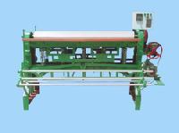 electric press machine