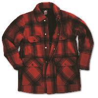 Woolen Clothing