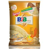 B2b Wheat Flour