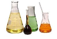 Leather Tanning Chemicals