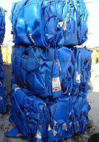 Hdpe Plastic Scrap in Tamil Nadu - Manufacturers and
