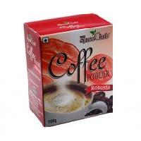 Robusta Coffee Powder