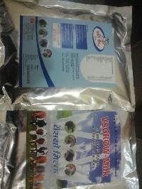 VS Grow-Milk Feed Supplement