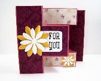 Handmade Greeting Cards