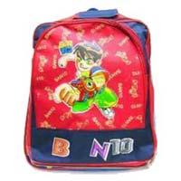 Kids Cartoon Bags
