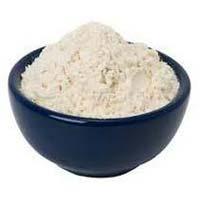 Soya Protein Isolate Powder