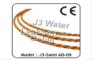 Addressable Water Leak Sensor Cable
