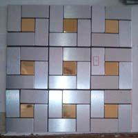 Fancy Brick Tiles