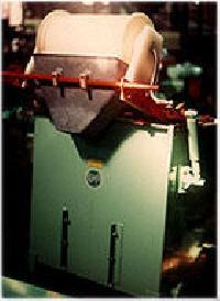 Plating Barrels