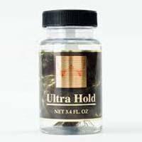 Ultra Hold Hair Wig Glue