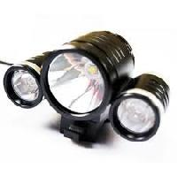 Bike Head Lights