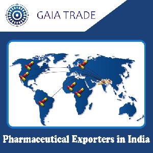 Gaia Trade - Andrology Products Manufacturer & Exporters in