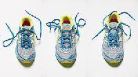 Sport Shoe Laces