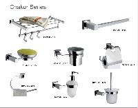 bathroom fittings - Bathroom Accessories Manufacturers