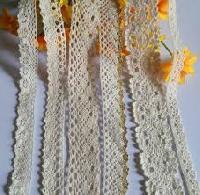 art silk lace