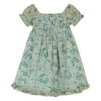 Readymade Baby Dresses