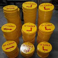 Cable Route Marker Manufacturers Suppliers Amp Exporters