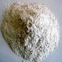 Drilling Mud Chemicals