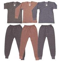 Kids Thermal Inner Wear
