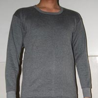 Mens Thermal Inner Wear