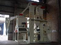 Cattle Feed Plants