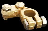 Angle Forging Brass Plate