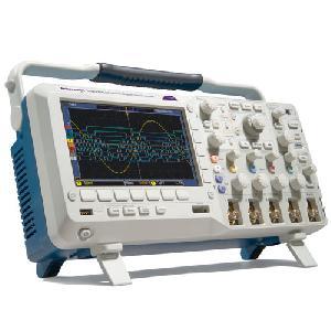 Dpo2014b 100mhz 4 Channel Digital Oscilloscope