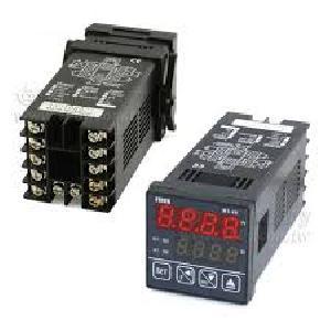 Mt-48-r Fotek Temperature Controller