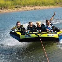 Water Sport Equipments