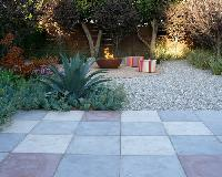 Garden Paver Landscaping Tiles