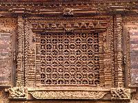 United Kingdom Wooden Handicrafts Wooden Handicrafts From England
