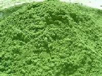 Aspire spirulina powder