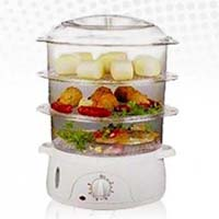 Skyline Food Steamer