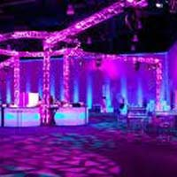 Event Management Service