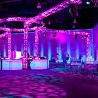 Event Management Service
