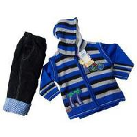 Kids Woolen Suits