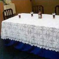 Designer Tablecloths