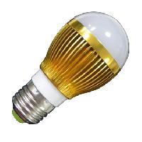 Venturo 3w White Led Bulb
