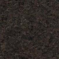 Brown Pearl Granite Slabs