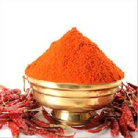 Kuzhambu Chilli Powder