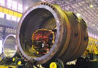 Nuclear Power Equipment